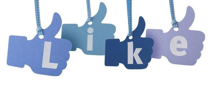 Tâm Blogs Cung Cấp Dịch Vụ Tăng Like FaceBook, H@ck Like Facebook