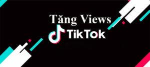 Dịch Vụ Tăng View Tik Tok - Mua View Tik Tok An Toàn Và Chất Lượng