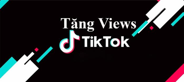 Dịch Vụ Tăng View Tik Tok