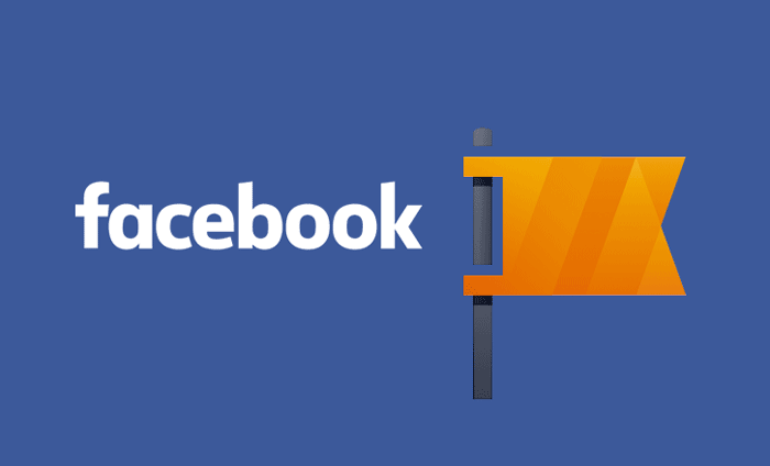 Cách Tạo Blog Trên Facebook Với 9 Bước