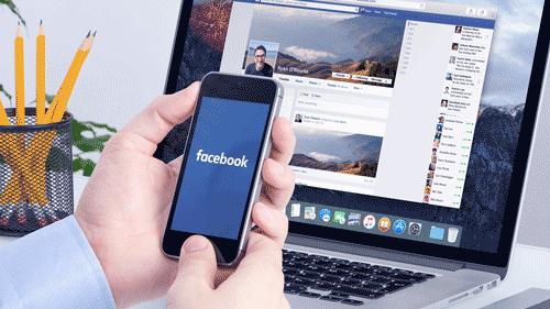 Để Đăng Tin Tuyển Dụng Trên Facebook Hiệu Quả Phải Chọn Đúng Group Cần Đăng
