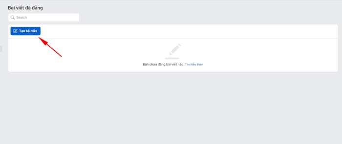 Cách hẹn giờ đăng bài trên Facebook cá nhân mà ai cũng làm được