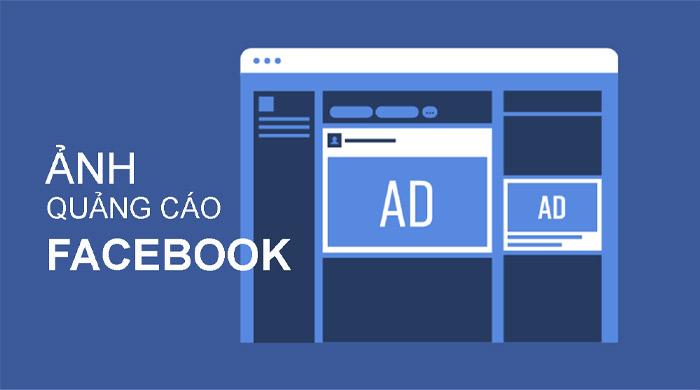 Kích Thước Ảnh Facebook Chuẩn - Kích thước ảnh đăng facebook