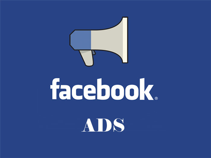 Cách tăng thành viên cho group facebook