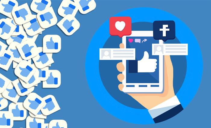 Chia Sẻ Cách Tăng Like Facebook Nhanh Chóng