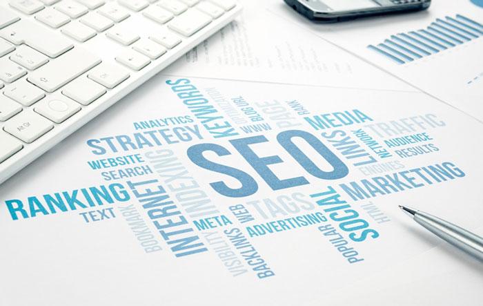 Bài viết chuẩn SEO tốt sẽ giúp giữ chân khách hàng ở lại với website