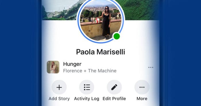 """""""Mách Nước"""" Hack Like Avatar, Hack Like Ảnh Đại Diện Facebook"""