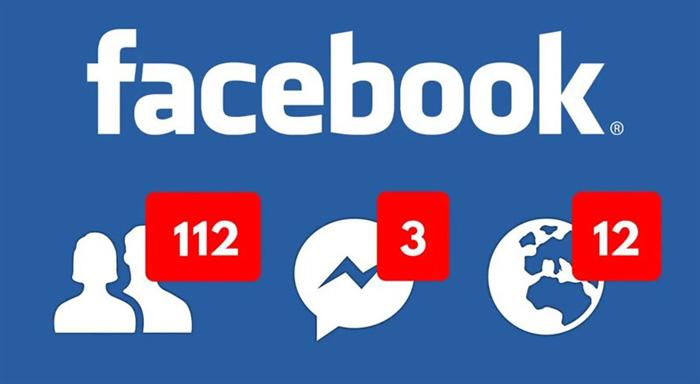 Tại Sao Số Like Facebook Bị Giảm? Tụt like facebook do sử dụng dịch vụ h@ck like kém chất lượng