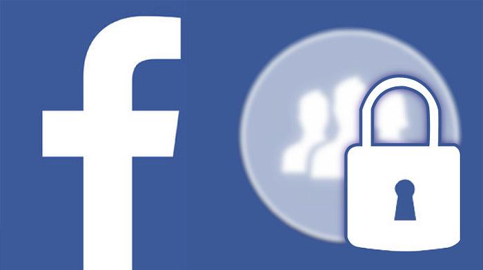 Cách Xem Danh Sách Bạn Bè Bị Ẩn Trên Facebook Trong Nháy Mắt [2021]
