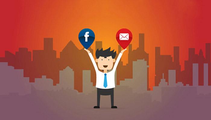 Tại Sao Không Nhận Được Mã Xác Nhận Từ Facebook? Cách Khắc Phục Lỗi