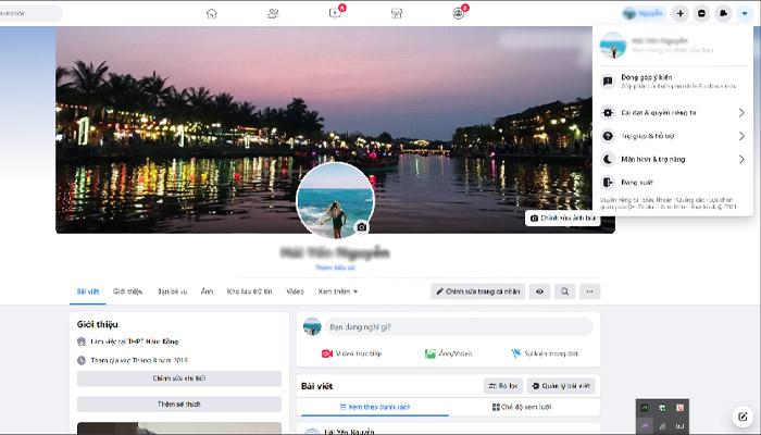 Tại sao không nhận được mã xác nhận facebook qua sms?