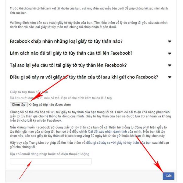 Tài Khoản Facebook Bị Khóa Tạm Thời Trong Bao Lâu? Có Cách Xử Lý Không?