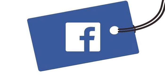 Tại sao không tag được tên trên facebook? 7 Cách khắc phục