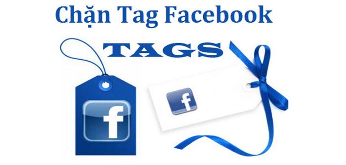 Tại Sao Không Tag Tên Trên Facebook Được? Do FB Phạt